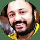 Jayjit Banerjee