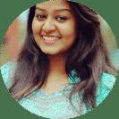 Rhema Ashok