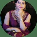 Rajnandini Dutta