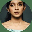 Sanchana Natarajan