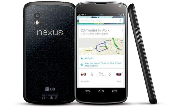 nexus-4