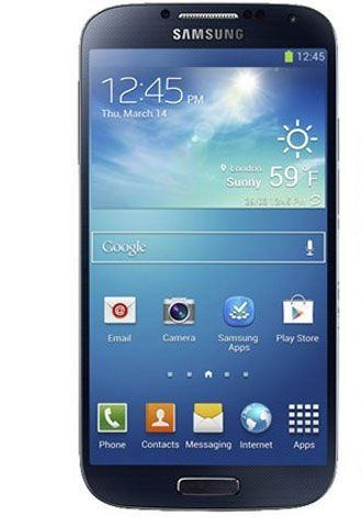 samsung-galaxy-s4-mini-i9192