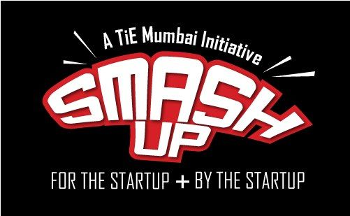 Smashup-Mumbai