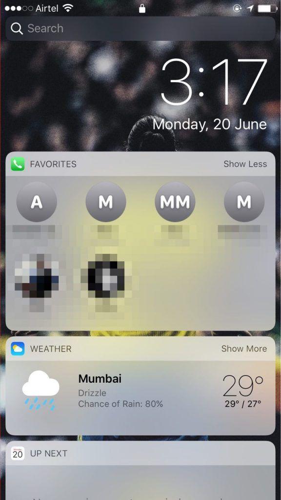 iOS 10 Beta (8)