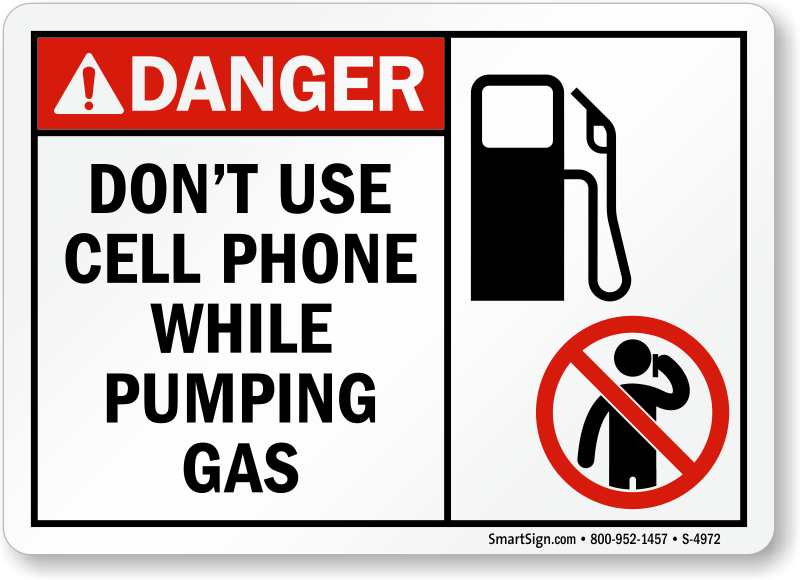 phones-gas stations