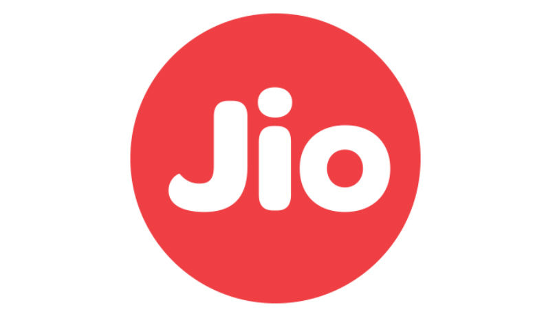 Jio is offering free Disney+ Hotstar VIP membership with several of its plans