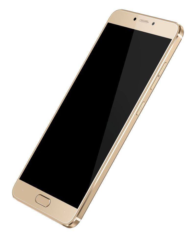 gionee-s6-pro_3