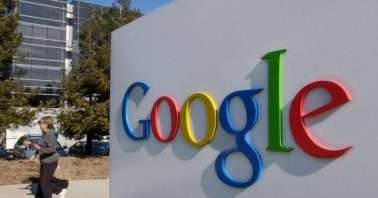google-for-india