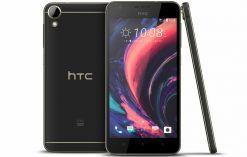 HTC-Desire-10-Lifestyle