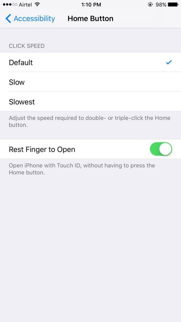 home-button-ios10