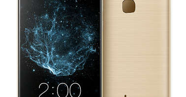 LeEco was branded as the 'true disruptor' in the Indian smartphone market but didn't live up to the hype