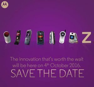 moto-z-india-launch-invite