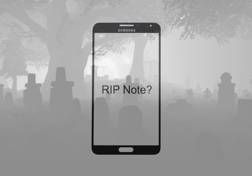 rip-note