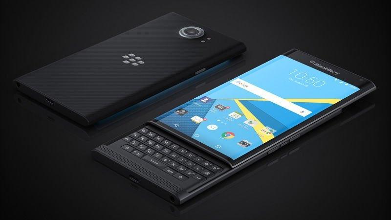 blackberry_thumb800