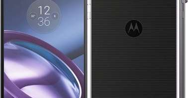 Motorola Moto Z release date in India: October 4th
