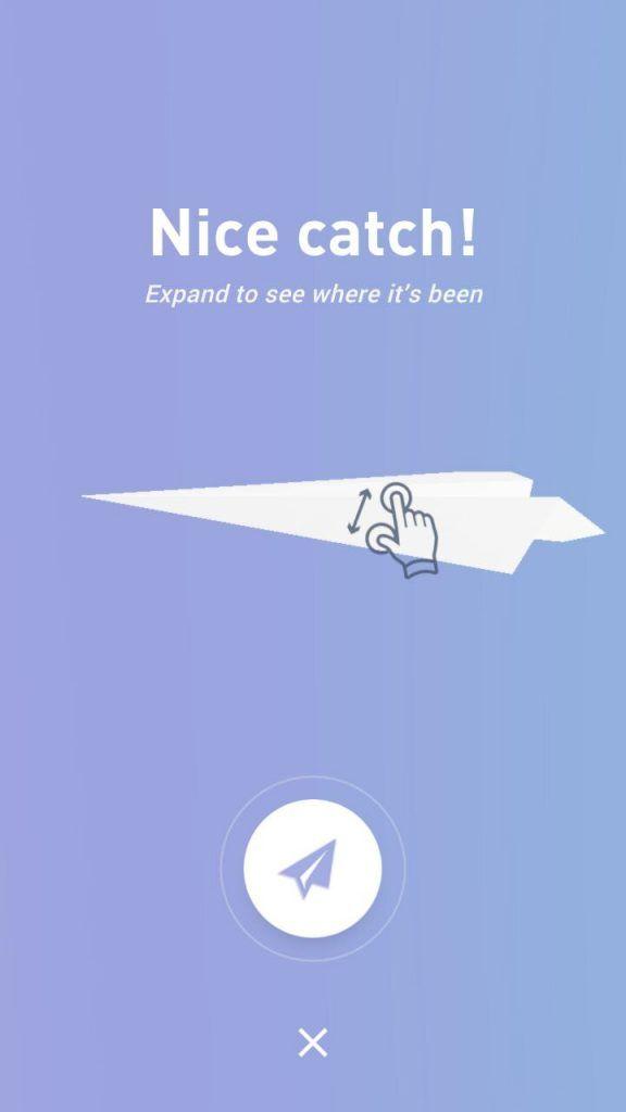 paperplanes-3