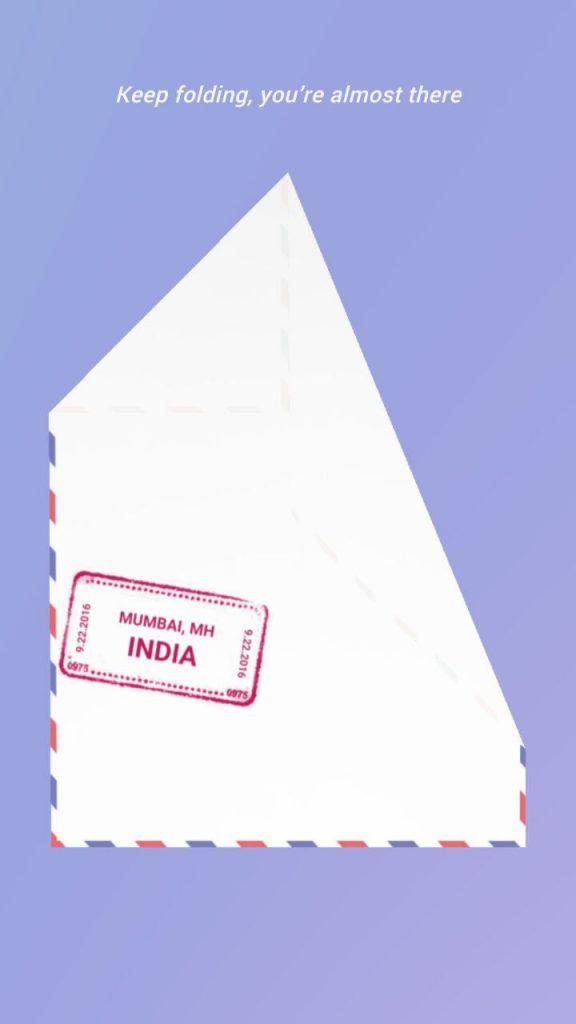 paperplanes-5