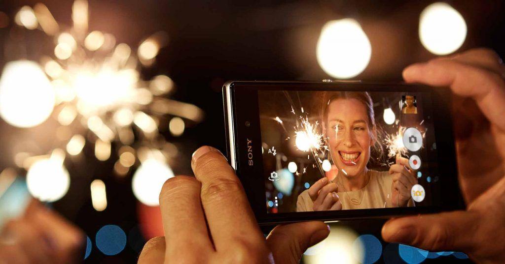 best-smartphones-diwali-gifts