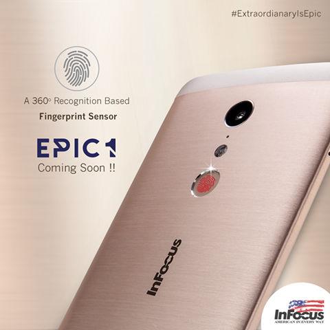 infocus-epic1