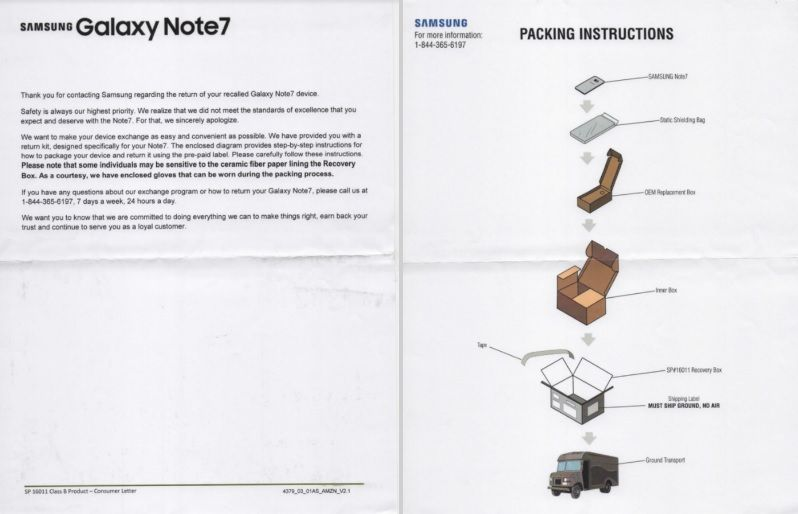samsung-galaxy-note-7-return