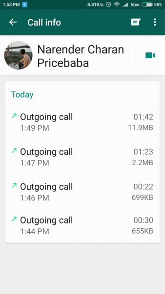 screenshot_2016-10-25-13-53-13-650_com-whatsapp