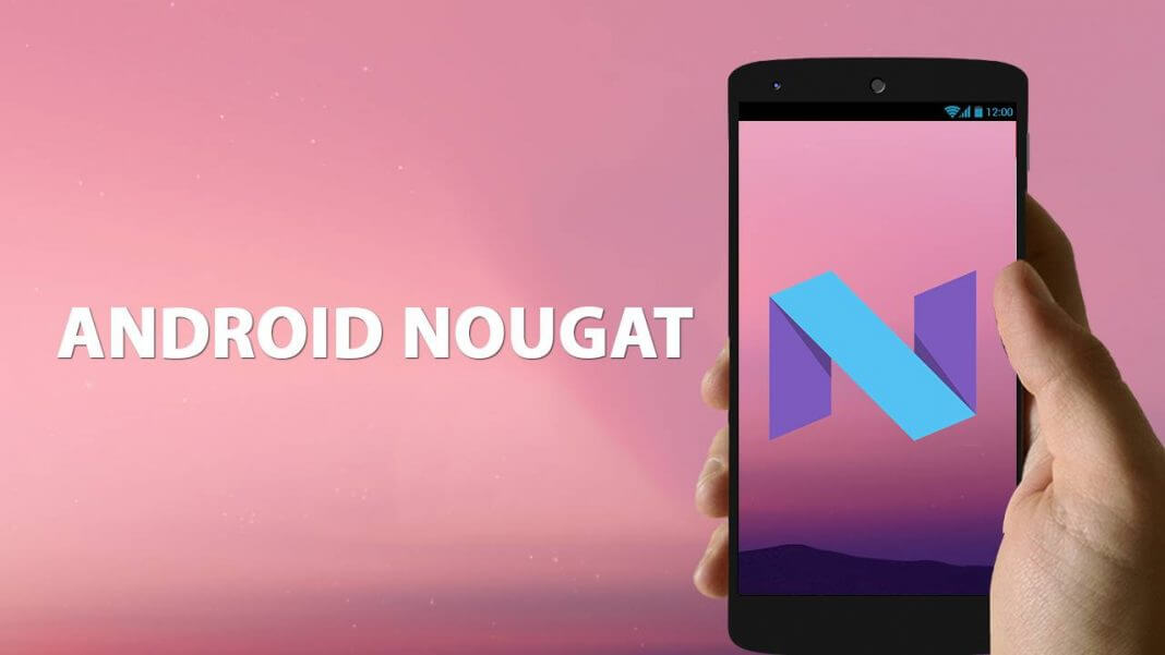 android-7-0-nougat-1