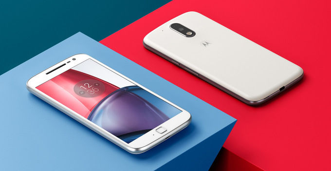 moto-g4-plus-design-middle