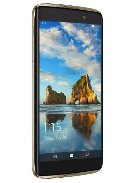 alcatel-idol-4s-windows-10