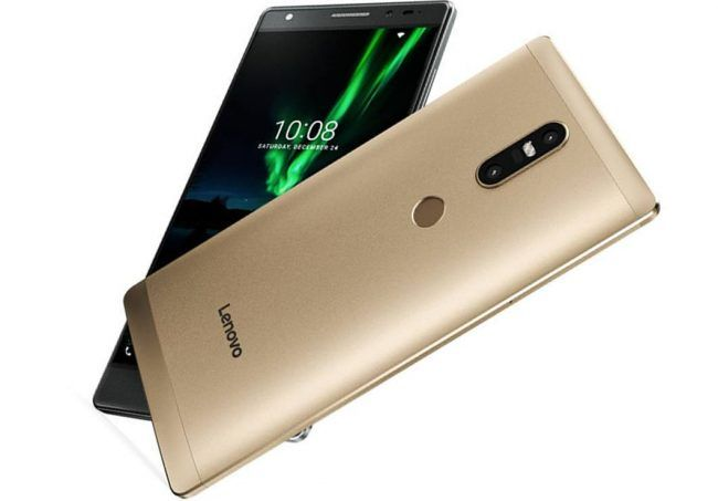 lenovo-phab-2-plus-price-in-india