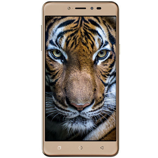 coolpad-note-5-raw