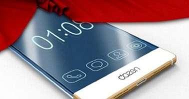 coolpad premium phone