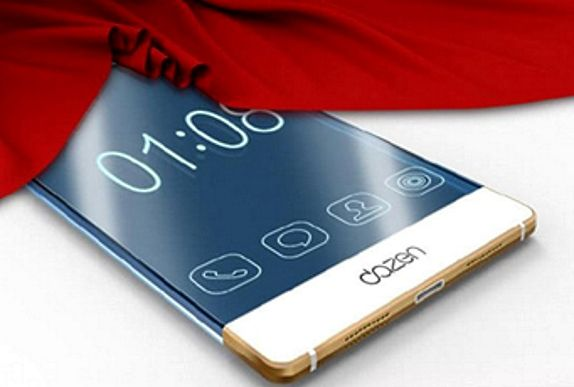 coolpad premium phone