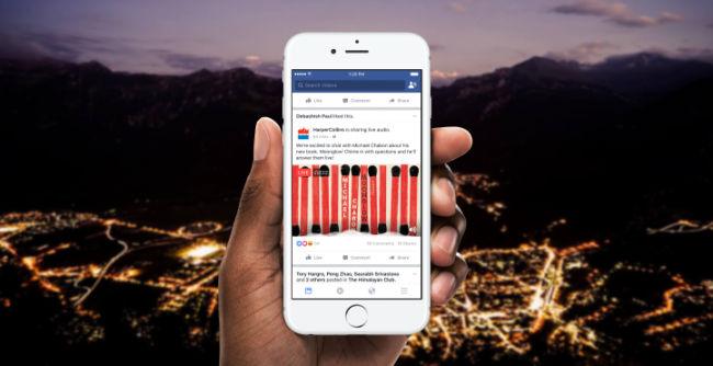 facebook-live-audio