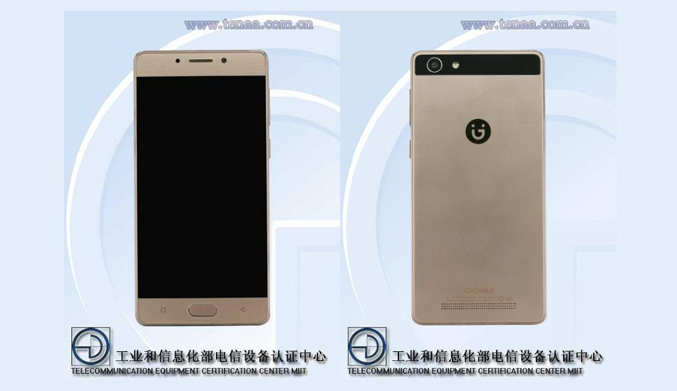 gionee-gn5005