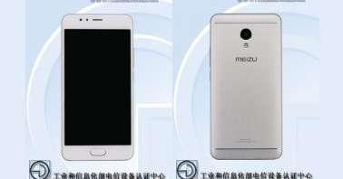 Meizu M5S India Launch