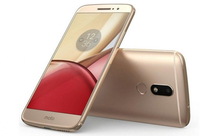 motorola-moto-m-india-launch-price-details