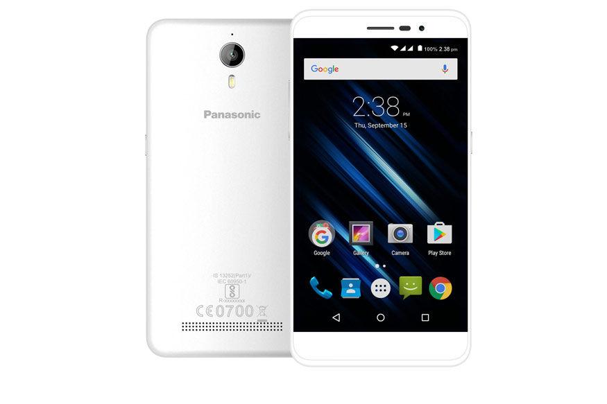 panasonic-p77-smartphone-pricebaba
