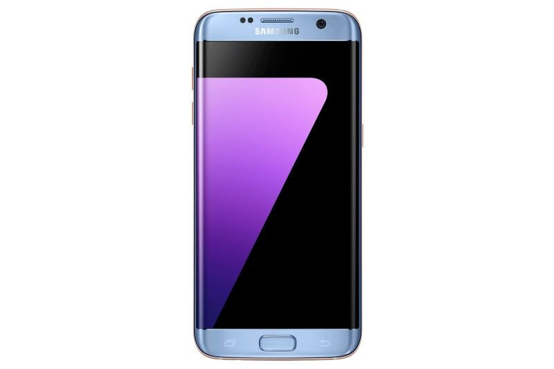 s7-edge-coral-blue-front