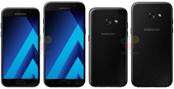 samsung-galaxy-a3-a5-a7-2017