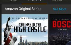 Amazon Boat Enigma Quiz Answers Play And Win Rs 10 000 Pay Balance