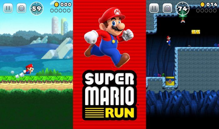 super-mario-run-ios-iphone-ipad-android