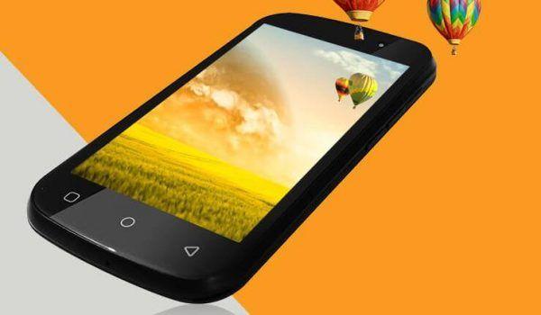 Swipe Konnect 4G Price India