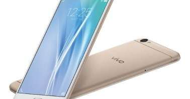 vivo-v5-plus-price-india