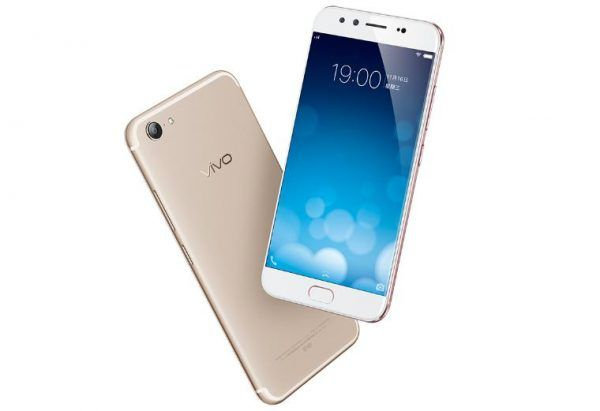 vivo-x9-plus-price-india