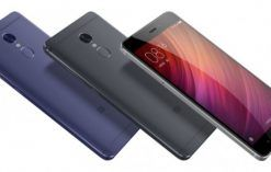 Xiaomi Redmi Note 4 Price India