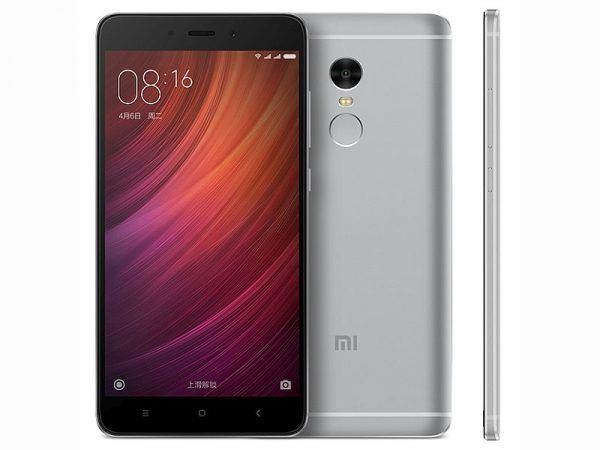 xiaomi-redmi-note-4