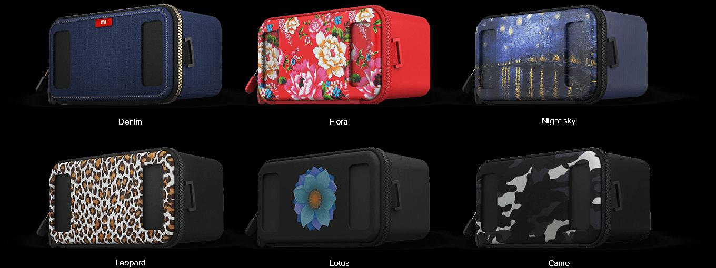 Mi VR Play Headset