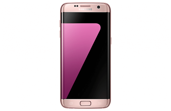 galaxy_s7_pink_gold_front
