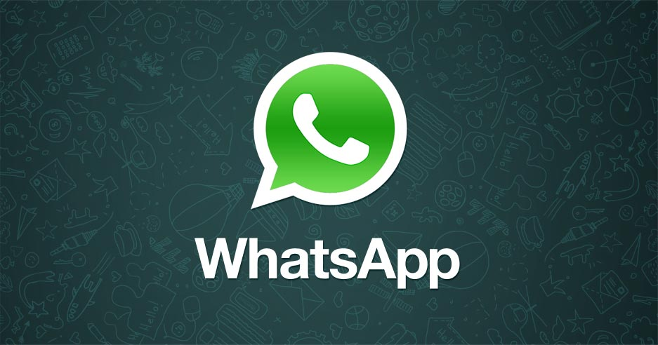WhatsApp Will Stop Working