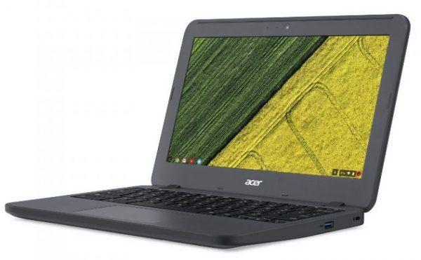 acer-chromebook-11-n7-c731-e1483608549720-1